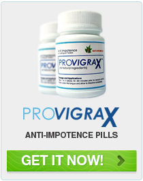 ProVigraX Anti-Impotence Pills